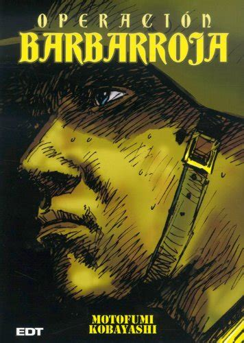 operacion barbarroja 8483577100 leer libro operaci 243 n barbarroja 1 descargar libroslandia
