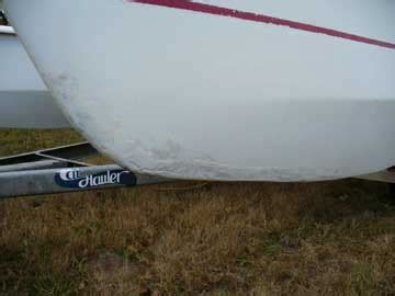 how to install texas boat registration windspeed 15 sailboat for sale