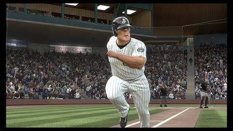 the show mlb the show 17 character creations are downright terrifying