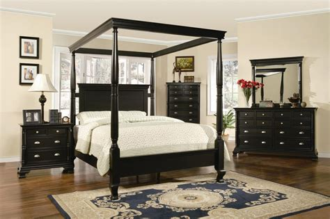 king canopy bedroom sets king canopy bedroom sets marceladick