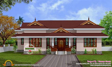 work home design floor plan of ultra modern house kerala home design siddu buzz