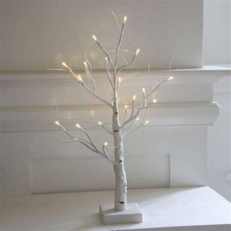 albero di natale da tavolo alberi di natale in legno foto 9 20 tempo libero pourfemme