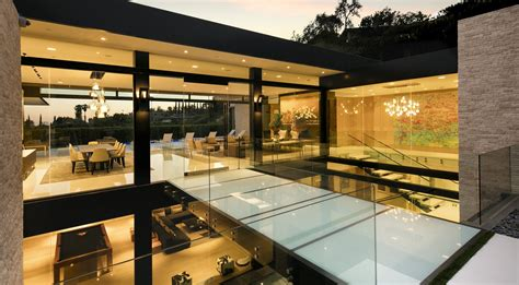 architectural home designer los angeles architect house design mcclean home aix