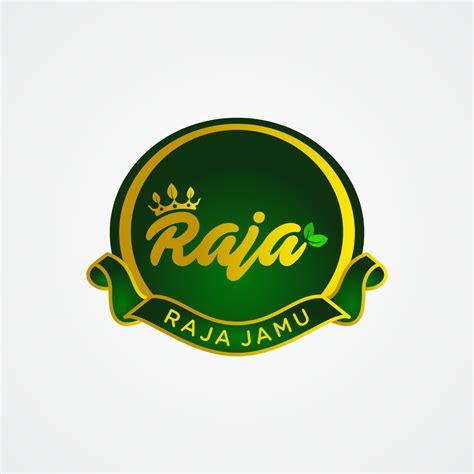 desain logo produk online galeri desain logo untuk produk jamu herbal