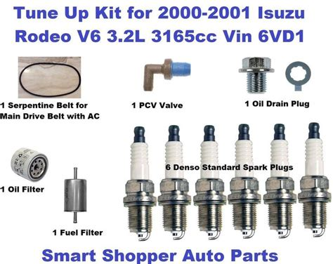 book repair manual 1992 isuzu stylus parental controls service manual 1992 isuzu stylus valve wiring diagrams service manual 1993 isuzu stylus