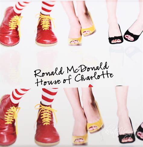 ronald mcdonald house charlotte ronald mcdonald house charlotte girls night out 187 charlotte nc wedding photographer