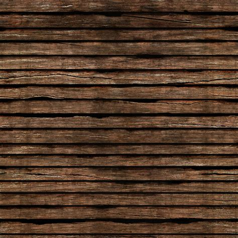 wood wall texture techcredo wood texture wallpaper collection for android
