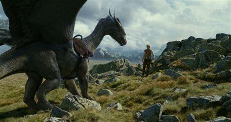 film eragon adalah 10 naga paling populer yang ada di film kaskus hot threads