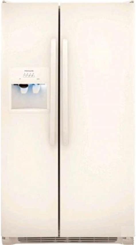 bisque colored refrigerators bisque colored appliances