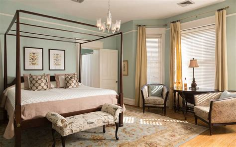 bed and breakfast in nc bed and breakfast in edenton nc edenton hotels inner