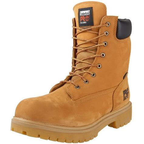 Sepatu Safety Timberland Two Ring all for gents shop for the trends in menswear