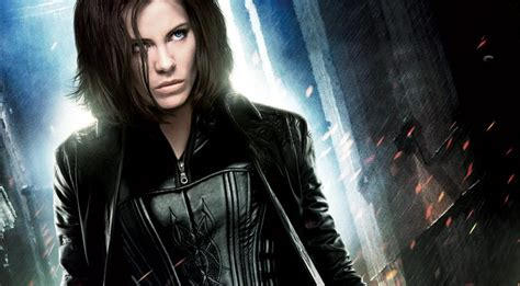 film online underworld 1 hd new underworld 4 awakening poster featuring kate