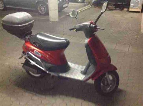 Roller Gebraucht Vespa by Vespa Roller Scooter Moped Mofaroller Bestes Angebot