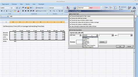 excel 2007 format kg microsoft excel 2007 conditional formatting help erfreeget