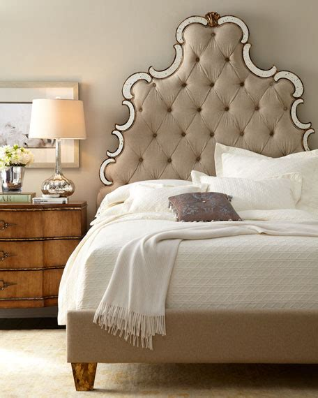 Bedroom Furniture Bristol Furniture Bristol Bedroom Furniture