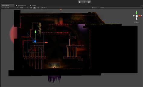 home design game levels home designing online game