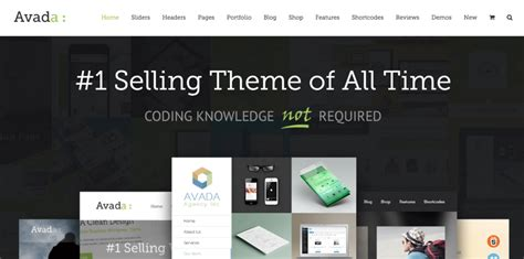 avada theme update the complete guide to updating your wordpress theme