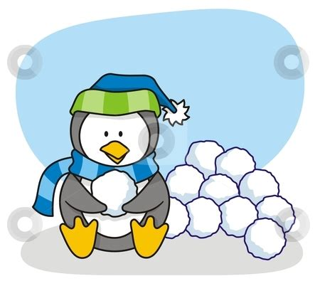 snowball clipart snowball 20clipart clipart panda free clipart images
