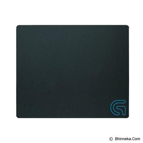 Mouse Pad Gaming Murah jual logitech g440 gaming mouse pad 943 000052 murah bhinneka