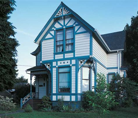 stick style house plans stick style victorian house house design plans
