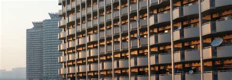 wohnung verkaufen steuer wohnung verkehrswertgutachten immobilienbewertung hannover