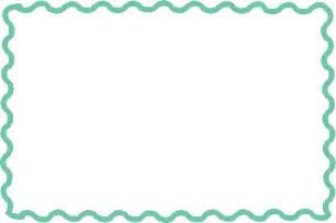 border color simple color border clipart clipartsgram