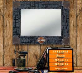 Harley Home Decor Harley Davidson Home Decorating Ideas Pictures To Pin On Pinsdaddy