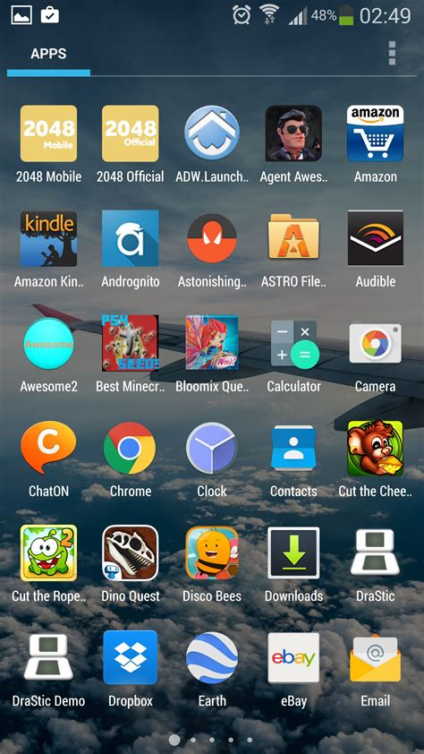 l launcher pro lollipop launcher l launcher lollipop launcher soft for android free l launcher lollipop