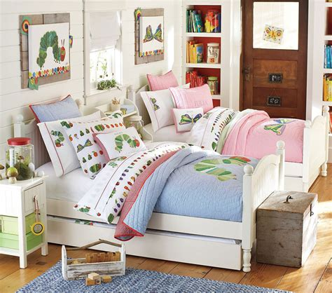 ideas for small kids bedrooms 25 awesome shared bedroom ideas for kids