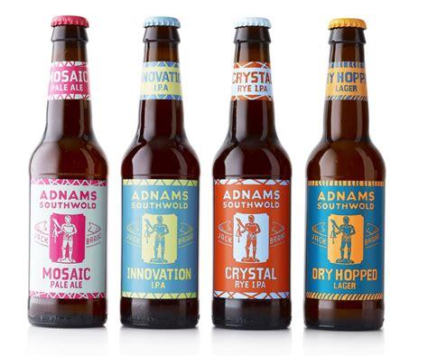 design beer label uk 11 amazing british craft beer label designs digital arts