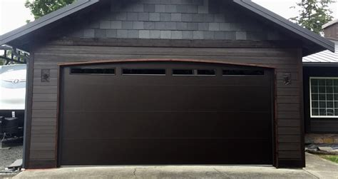 Overhead Door Greenville Sc Garage Doors Greenville Sc Wageuzi