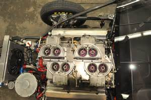 Sar 940 racing engine sonny leonard images frompo