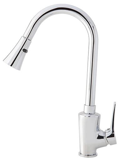 low pressure in kitchen faucet w110 low pressure sink faucet kitchen faucet sink kitchen