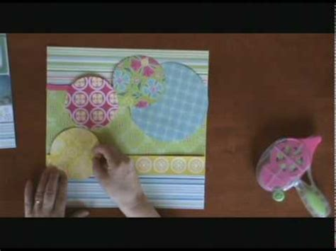 scrapbook tutorial videos hqdefault jpg