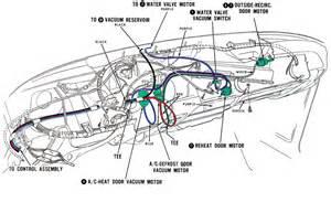 6 volt horn relay wiring diagram simple 12v horn wiring diagram 6 control relays wiring diagrams on 6 volt horn relay wiring diagram