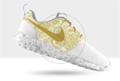 Nike Roshe Run Made In 02 31 best custom tropical nike roshe runs images on