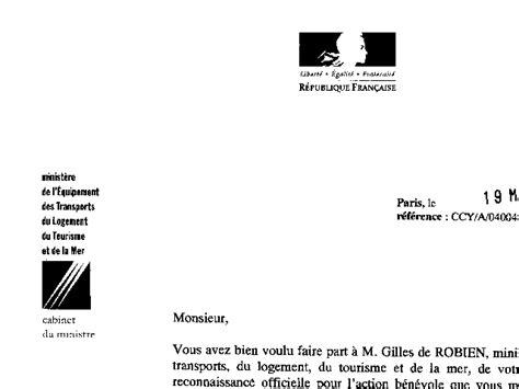 Lettre De Recommandation Orange Lettre De Recommandation Orange Document