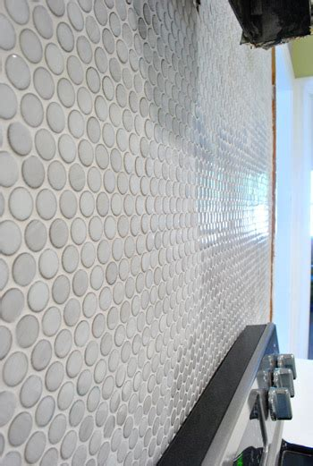 caulking kitchen backsplash using a tile remover sealing grout caulking tile seams house