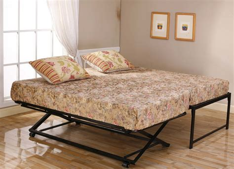 kids furniture extraordinary cheap trundle bed cheap