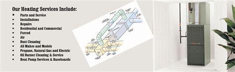 mr comfort mr comfort heating installation in maryland mr comfort