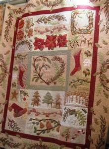 Quilt Shops In Rogers Arkansas by 17 Best Images About And Machine Appliqued Quilts On