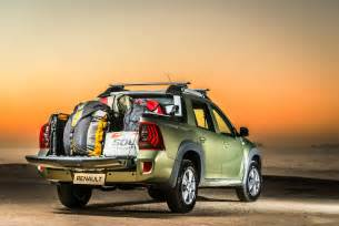 duster duster oroch up nuova dacia duster