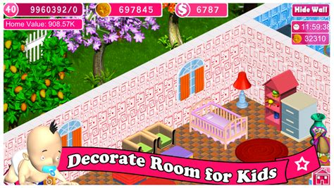home design game app for android home design dream house android apps games on