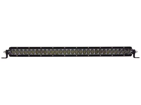 Rigid 20 Led Light Bar Buy Rigid Sr2 20 Inch White Driving Led Light Bar