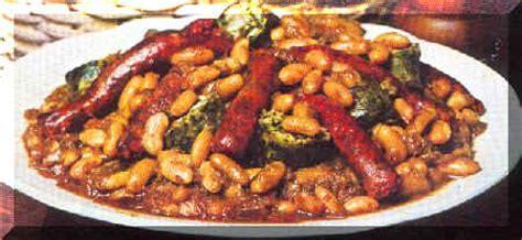 la cuisine juive tunisienne photos bouffe tune