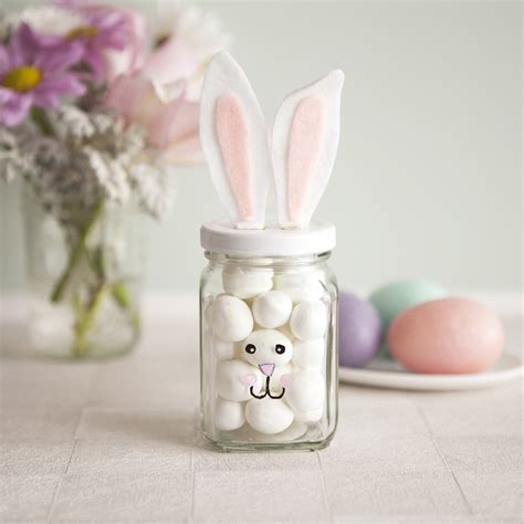 diy easter ideas