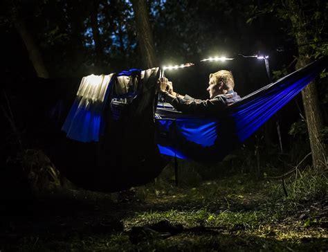 shel ultralight hammock shelter 187 gadget flow