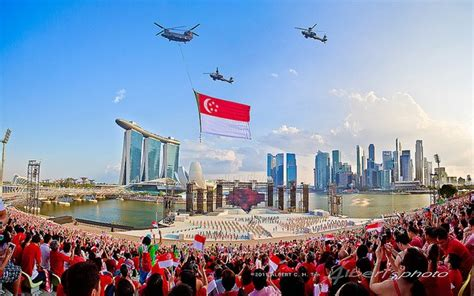 natinal day apply to be part of this years national day parade 2013 as a traceur superfly