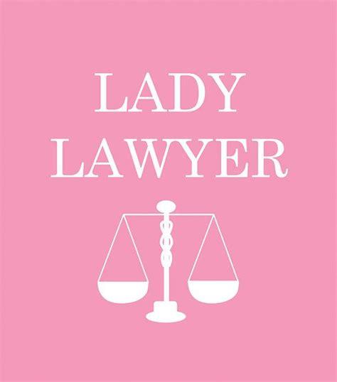 lady lawyer  aspirant future pinterest