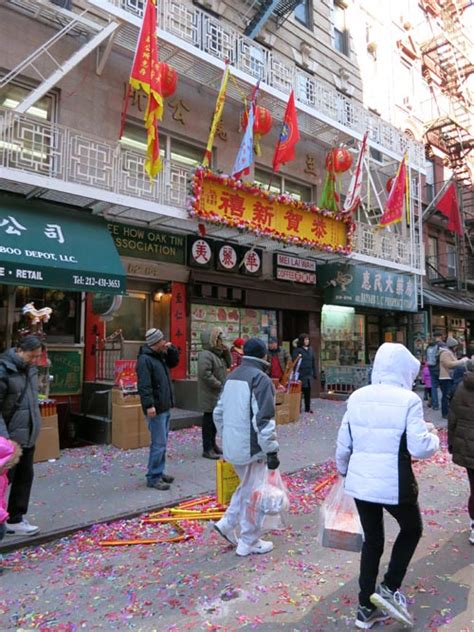 new year 2015 chinatown chinatown nyc new year 2015 28 images what does china